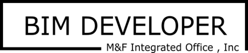 BIM Developer