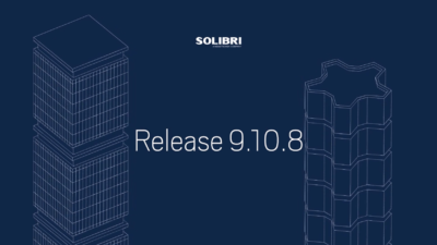 Release 9.10.8